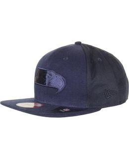 Seattle Seahawks Original Fit 9fifty Snapback Cap