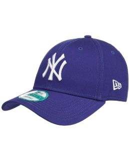 Ny Yankees Essential 9fifty Cap