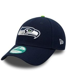 Seattle Seahawks The League 9forty