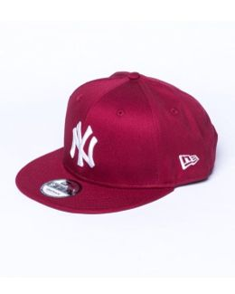 New York Yankees Essential 9fifty Snapback Cap