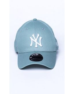 Ny Yankees Essential 9forty Cap
