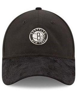 Brooklyn Nets 2017 On-court Cap