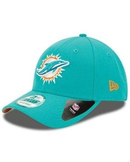 Miami Dolphins The League 9forty Cap