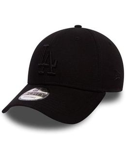 Los Angeles Dodgers Essential 9forty Cap