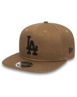 Los Angeles Dodgers True Originators 9fifty Strapback Cap