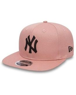 New York Yankees True Originators 9fifty Strapback Cap