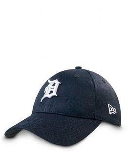Detroit Tigers The League 9forty Cap