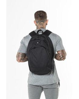 Doren Backpack