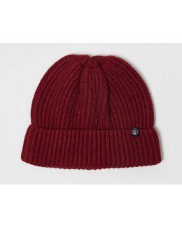 Alan Beanie Hat