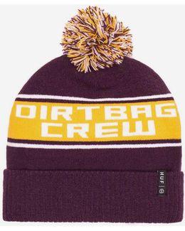 Go Dbc Beanie Hat