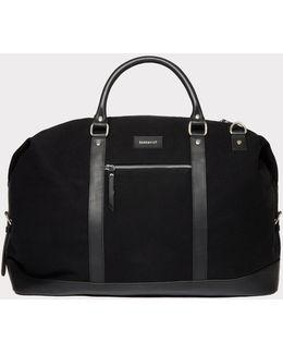 Jordan Weekend Bag