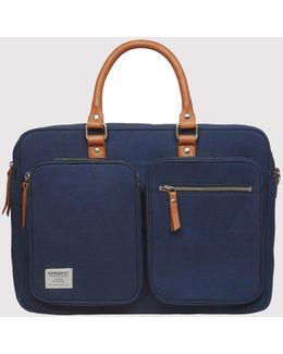 Arne Laptop Bag