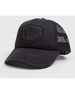 Baylands Trucker Cap