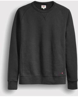 Original Crew Sweatshirt