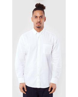 Atlantico Shirt