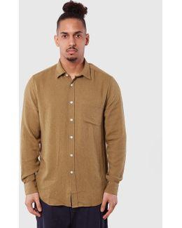 Seda Shirt