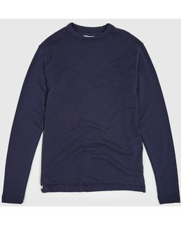 Laird Sweatshirt