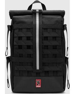 Barrage Cargo Backpack