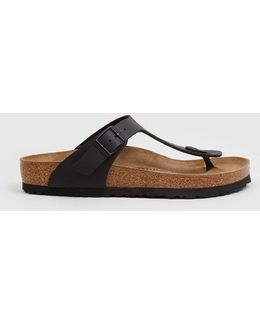 Gizeh Sandals (regular)