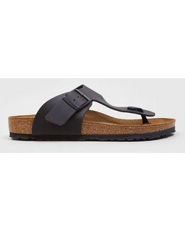 Ramses Sandals (regular)
