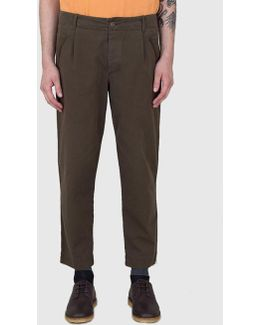 The Assembly Trousers