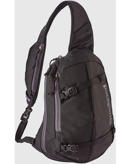 Atom Sling Bag