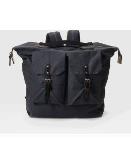 Frank Waxy Backpack