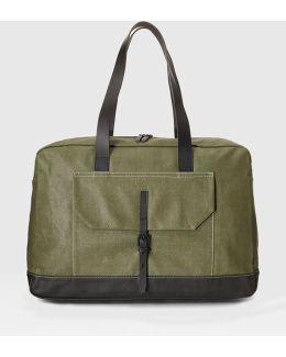 Dave Weekend Bag