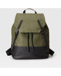 Dean Backpack