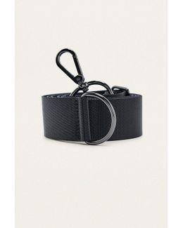 Nylon Clip Buckle Belt