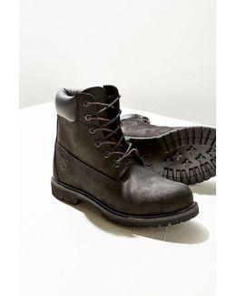 Premium Work Boot