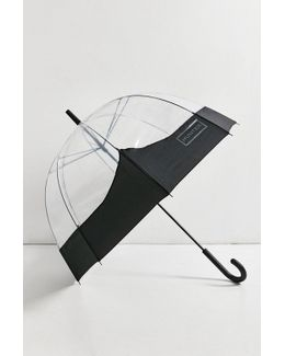 Original Bubble Umbrella