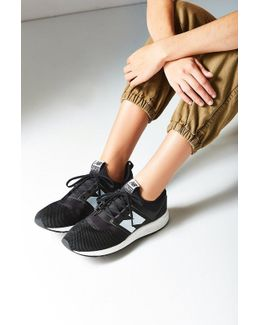 247 Running Sneaker