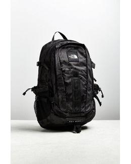 Hot Shot Backpack
