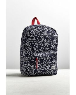 Keith Haring Backpack