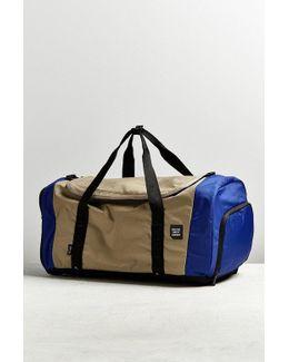 Trail Gorge Weekender Duffle Bag