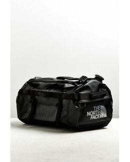 Base Camp Small 50l Duffle Bag