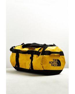 Base Camp Medium 71l Duffle Bag