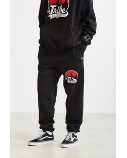 A Tribe Called Quest X Chicago Sweatpant