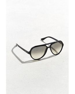 Cats 5000 Sunglasses