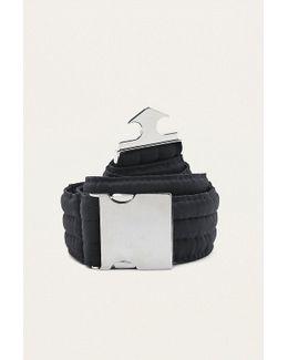 Puffer Belt