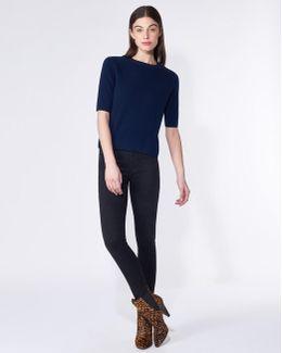 Cyprus Sweater