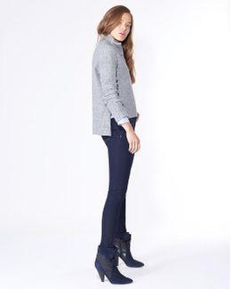 Farryn Sweater