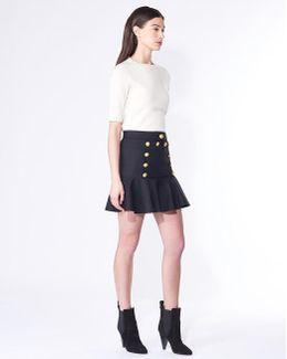 Morrison Skirt