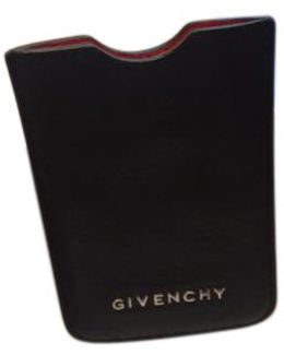 Pre-owned Iphone/blackberry Case