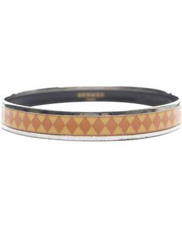Pre-owned Bracelet Email Large Bracelet