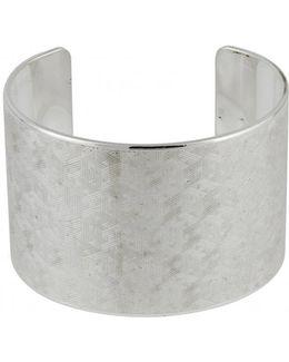 Pre-owned Silver Bracelet