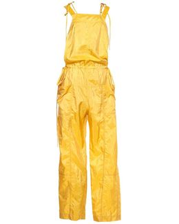Pre-owned Overall