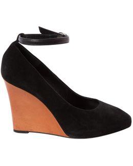 Pre-owned Heels