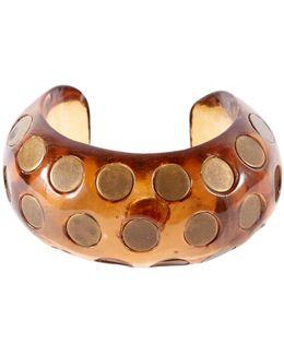 Pre-owned Bracelet